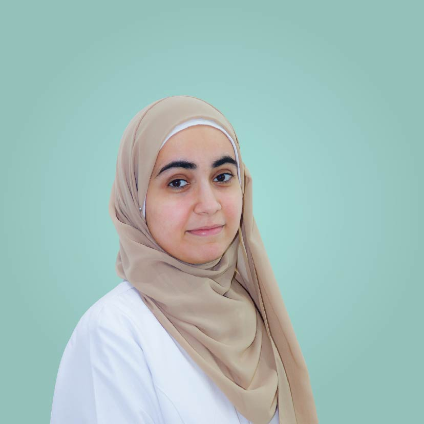 Dr. Reem Elshamy
