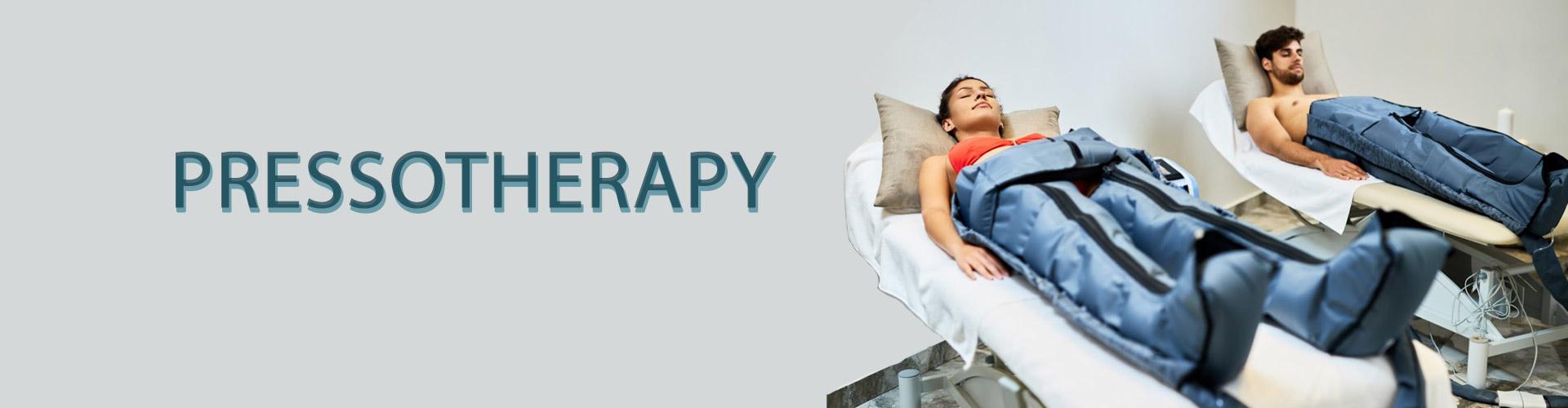 https://www.cosmesurge.com/wp-content/uploads/2020/12/banner-pressotherapy.jpg