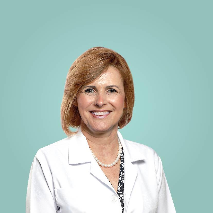 Dr. Roseli Gnutzmans Specialist Plastic and Reconstructive Surgery