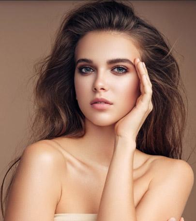 permanent makeup in dubai