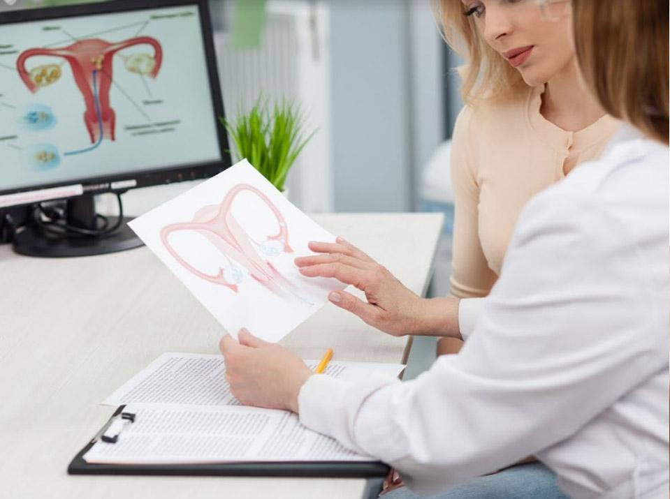https://www.cosmesurge.com/wp-content/uploads/2021/02/obstetrics.jpg