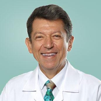 Dr. Laurentiu Blaga